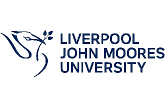 Liverpool John Moores University, Study in the UK, Under-Graduate, England, London, Study in London