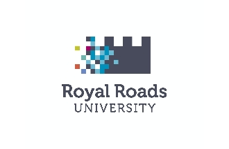Royal Roads University, Study in Canada Under-Graduate, Canada, Toronto,
