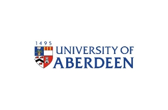 University of Aberdeen, Study in the UK, Under-Graduate, England, London, Study in London