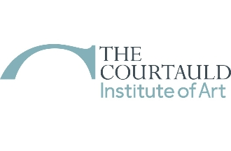 The Courtauld Institute of Art, Study in the UK, Under-Graduate, England, London, Study in London