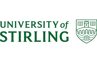 University Of Stirling, Study in the UK, Under-Graduate, England, London, Study in London