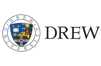 Drew University, Study in the US, Under-Graduate, United States, New York,