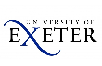 University Of Exeter, Study in the UK, Under-Graduate, England, London, Study in London