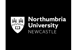 Northumbria University Newcastle, study in London, apply through UCAS, Apply for student finance, Apply to study a foundation