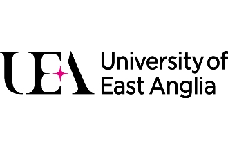 University Of East Angila, Study in the UK, Under-Graduate, England, London, Study in London