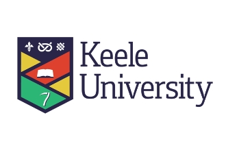 Kelee University, Study in the UK, Under-Graduate, England, London, Study in London