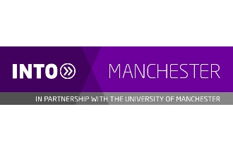Study in the UK, INTO Manchester in partnership with the University of Manchester, Manchester United