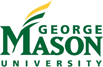 George Mason University, Study in the UK, Under-Graduate, England, London, Study in London