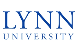 Lynn University, Study in the US, Under-Graduate, US, New York, Study in Las Vegas