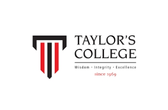 Taylors College, Study in the Australia, Under-Graduate, Sydney,