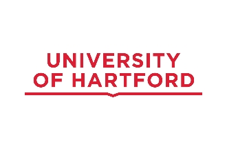 University Of Hartford, Study in the US, Under-Graduate, United States, New York, Study in Las Vegas