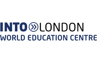 INTO London World Education Centre, Study in the UK, Under-Graduate, England, London, Study in London