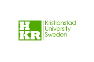 Kristianstad University, Study in Sweden, Under-Graduate, Swedish, Sweden