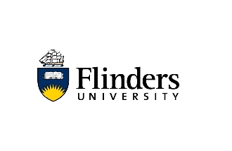 Flinders University, Study in Australia, Under-Graduate, Sydney, Postgraduate, Masters, Bachelors Degree
