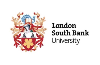 London South Bank, Study in the UK, Under-Graduate, England, London, Study in London