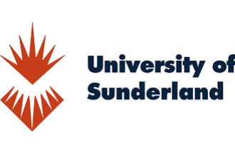 University of Sunderland, Study in the UK, Study Business Management, Study Pharmacy, Study for cheap in the UK, Study easy in the UK