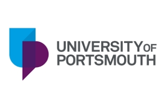 The University of Portsmouth, a study in the UK apply for university, apply through UCAS, Study English, Scholarship