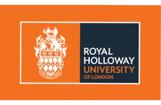 Royal Holloway University Of London, Study in London, Study in London, Study this year, develop your skills