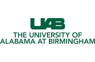 The University of Alabama at Birmingham, study in The University of Alabama at Birmingham, study in usa, science, gucci hat