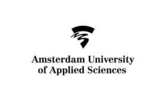 The University of Amsterdam, a study in Amsterdam, study in the Netherlands, a study in Holland , study and smoke