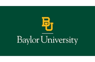 Baylor University, study in the USA, study in the states