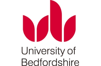 University Of Bedfordshire, Study in London, Study in the UK