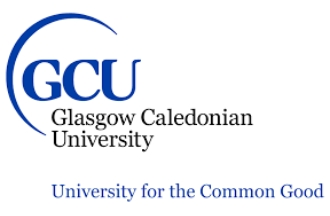 Glasgow Caledonian University, Study in Scotland, a study in Glasgow, study engineering, study petroleum engineering, study chemical engineering