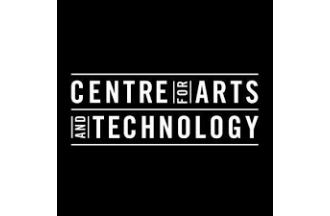 Centre for Arts and Technology, study art, study filming, study media, scholarship, discount, scholarship in the UK