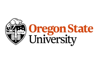 Oregon State University, a study in the USA, study abroad, study football, study online, study, how to apply to university