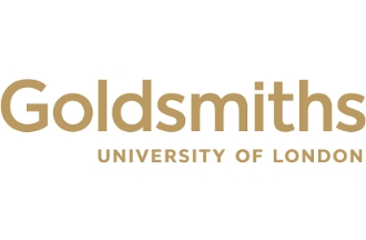 Goldsmiths - University Of London, Goldsmiths University Of London, study in London, Study abroad, study at goldsmith, study a postgraduate degree
