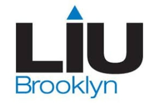 Long Island University Brooklyn, Study in Brooklyn, study in the USA, study in america