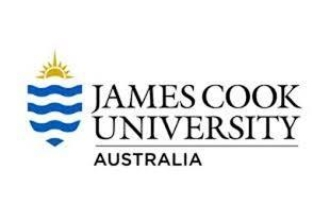 James Cook University, study in Australia, study in Sydney, live in Sydney,