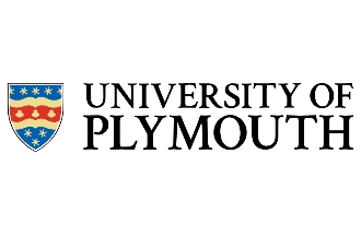 University Of Plymouth, Study in the UK, London, Undergraduate, Postgraduate, Bachelors Degree, Masters Degree
