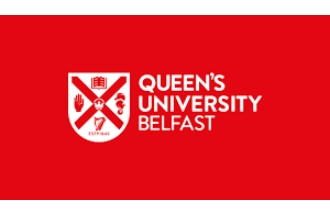 Queen's University Belfast, study in the UK, study at Queen's University Belfast
