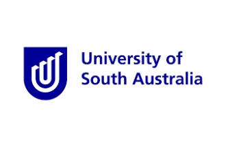 University Of South Australia , study in Australia, study in Sydney, live in Sydney, study at University Of South Australia