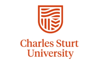Charles Sturt University, Apply to university, start university this year, UCAS
