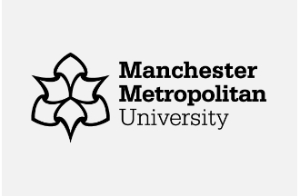 Study in the UK, INTO Manchester in partnership with Manchester Metropolitan University,