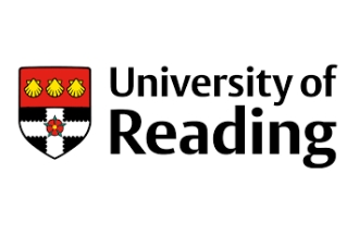 The University Of Reading, Study in the UK, Bachelor degree, study online, Study now