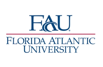 Florida Atlantic University, Study in the US, STates, Undergraduate, Postgraduate, Bachelors Degree, Masters Degree