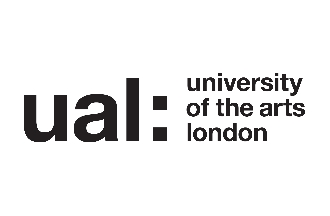 University of the Arts London - UAL, Study in the UK, Bachelor degree, 2 days a week, study in London, study in UK, study, apply to university, UCAS