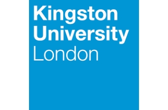 Kingston University London, Study in the UK, Postgraduate, 2-year work visa, Study abroad, study business