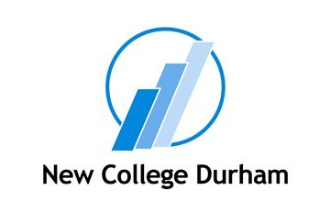 New Durham College, Study in the UK, London, Undergraduate, Postgraduate, Bachelors Degree, Masters Degree