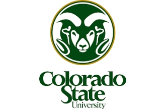 Colorado State University, Study in the states, Study in the USA, Study Abroad, Study in Colorado State University