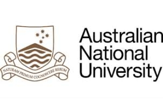 Australian National University, Study in Australia, Study Abroad